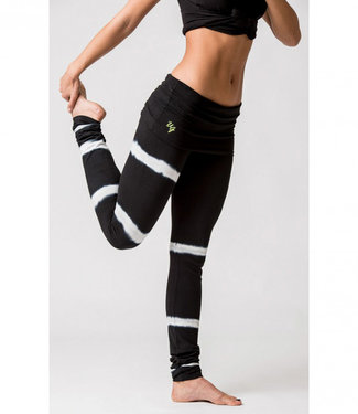 Urban Goddess Yoga Legging Shaktified - Shunya