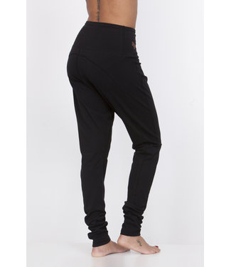 Urban Goddess Yoga Legging Zen - Urban Black