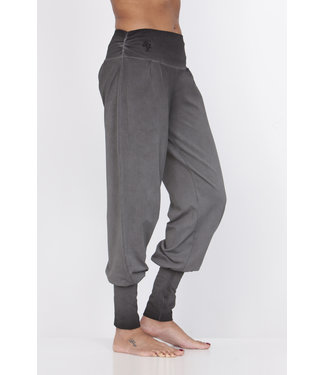 Urban Goddess Yoga Broek Dakini - Off Black