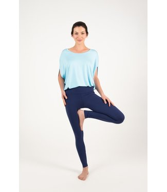 Asquith Yoga Legging Move It - Ink