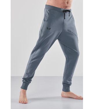 Renegade Guru Yoga Broek Arjuna - Green Earth