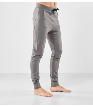 Renegade Guru Yoga Broek Arjuna - Volcanic Glass