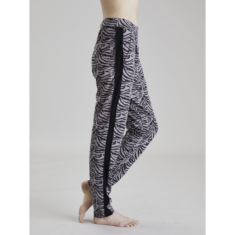 Asquith Divine Pants- Tiger