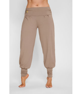 Urban Goddess Yoga Broek Dakini - Earth
