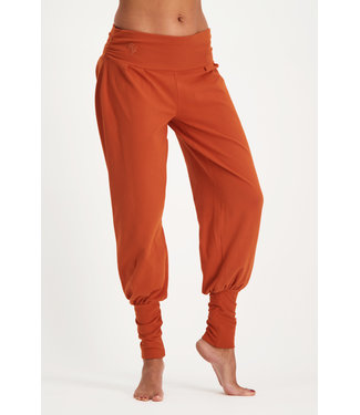 Urban Goddess Yoga Broek Dakini - Rust
