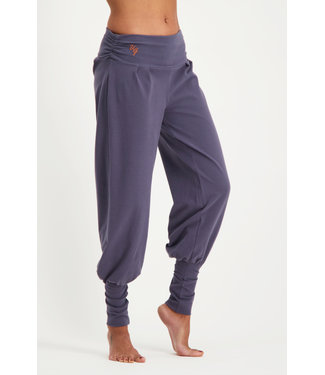 Urban Goddess Yoga Broek Dakini - Rock