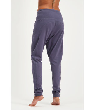 Urban Goddess Yoga Legging Zen - Rock