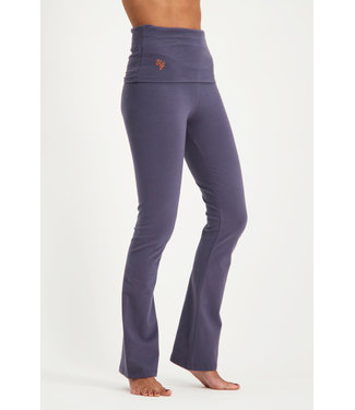 Urban Goddess Yoga Broek Pranafied - Rock