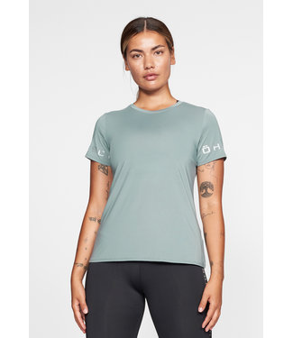 Rohnisch Heritage Shirt - Stormy Sea