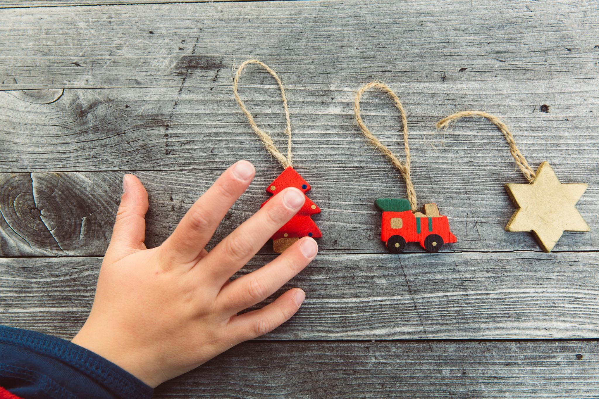 Comfy Christmas: Deze Kerstactie wil je niet missen