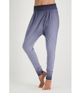 Urban Goddess Dharma Pants - Off Rock