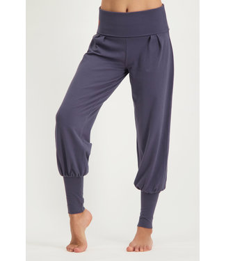 Urban Goddess Yoga Broek Devi  - Rock