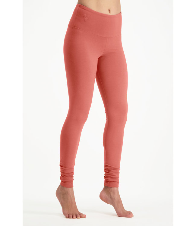 Urban Goddess Yoga Legging Satya - Indian Desert