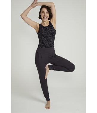 Asquith Harmony Yoga Broek - Pebble