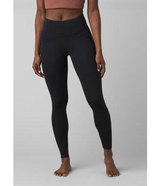 PrAna Electa Yoga Legging - Zwart