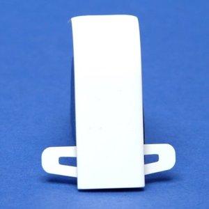 Legrand Kabelgootafdichting DLP design 50x105 mm deksel 65