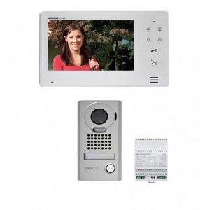 Aiphone Handvrije videokit JOS1V