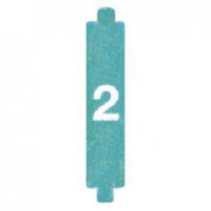 Bticino Configurator element nr 2