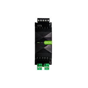 Loxone RGBW 24V Dimmer Tree -100239