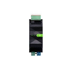 Loxone DI extension - 100283