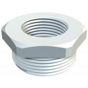 BPP Reductie PVC M32/M25