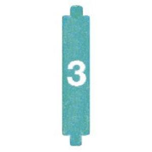 Bticino Configurator element nr 3