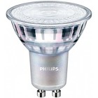 Philips LED 5W Dimbaar, ww, 36gr - Dimtone
