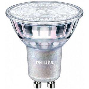 Philips LED spot MV 4W 36graden Dimbaar, warm wit licht, - Dimtone
