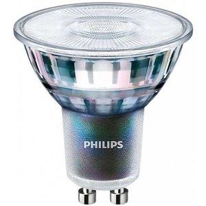 Philips LEDspot Expert color 5.5W GU10 Dimbaar