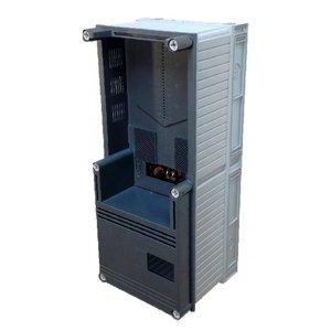 ABB Vynckier Elektriciteitsmeterkast 25D60BS