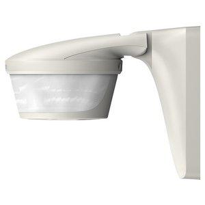 Theben bewegingsdetector met extra contact, Luxa P220, wit