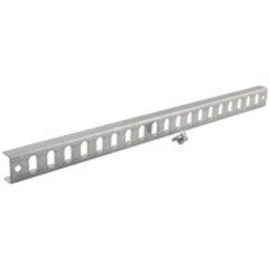 Legrand  Kabelbevestigingssteun voor wandkast XL³ 160 metaal