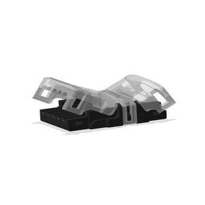 Loxone Accessoires LED Strip RGBW - 200280