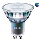 Philips LED spot ExpertColor GU10 36° 940 4000K 5,5W
