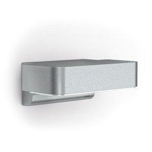 Steinel Design Sensor Buitenlamp L800LED IHF zilver