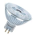 Osram Parathom dimbare LED 12v, 3000k