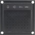 Niko Audio-module voor modulaire buitenpost
