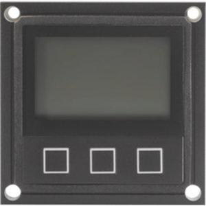 Niko Display-module voor modulaire buitenpost
