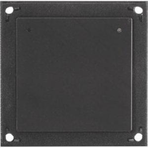 Niko Transponderlezer-module voor modulaire buitenpost