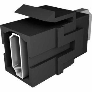 Bachmann HDMI conector