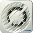WC ventilator - AXN100B