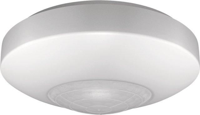 Engaño Vibrar tinción  Niko Bewegingsmelder 360° (24V DC), Opouw 350-41549 - Zelektro.be De  webshop voor Domotica en Elektriciteit