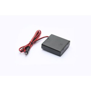Loxone Battery Pack for Touch Surface Air - 100323