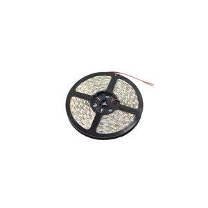Loxone LED Strip Warm Wit IP65 - 200061