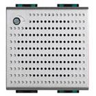 Bticino Bel LivingLight    Grijs 12V - NT4355/12
