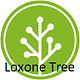 Loxone Tree