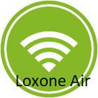 Loxone Smart Air