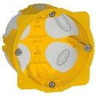 Legrand Luchtdichte batibox energy 40mm
