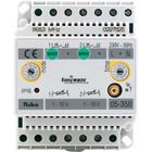 Niko Modulaire RF-dimcontroller-ontvanger 05-350