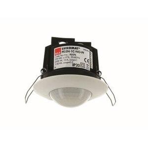 Luxomat Bewegingsmelder PD3N, potentiaalvrij contact -92576